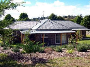 Moore Park Apartments PayPal Hotel Armidale