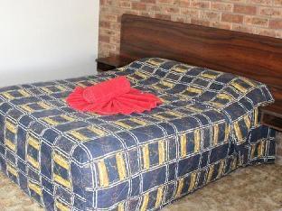 Best PayPal Hotel in ➦ Holbrook: Glenndale Park Motel
