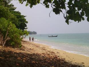 Sunanta Bungalow - Koh Lanta