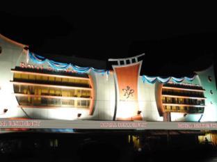 Royal Residency Hotel - Gorakhpur