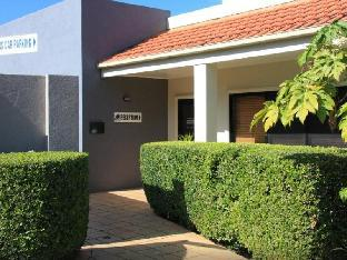 Robertson Holiday House best deal