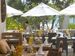 Aleenta Resort Phuket - Restaurant