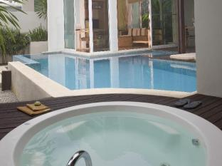 Aleenta Resort Phuket - Pool Villa