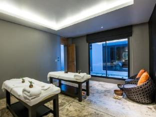 Aleenta Resort Phuket - Spa