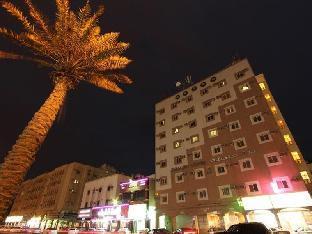 Khalifa Tower Hotel Apartments