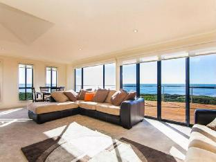 Seaspray Beach House PayPal Hotel Tamar Valley