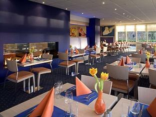 Ibis Veenendaal Hotel Veenendaal - Restaurant