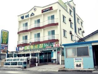 Memberstel Condotel - Gangneung-si