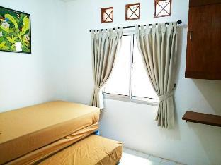 Jl. Narasoma 3 No.5 Indraprasta 1, Bantarjati Bogor