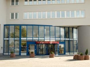Best guest rating in Schwetzingen ➦  takes PayPal