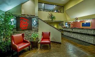 Red Roof Inn Atlanta East - Lithonia - Lithonia, GA GA 30038