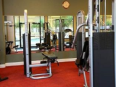 Jockey Club Suites Las Vegas (NV) - Fitness Room