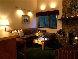 Snow Lake Lodge - Big Bear Lake, CA 92315