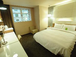 Kindness Hotel Sanduo II4