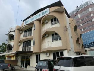 The Garden Inn Miri