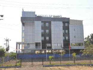 Hotel Stay Inn Avezika Comfort - Rajkot