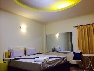 ウィンザー リゾート Windsor Resort