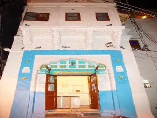 Jaswant Bhawan Home Stay