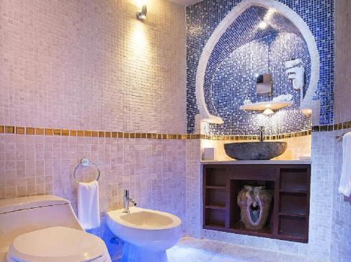 Telal Resort PayPal Hotel Al Ain