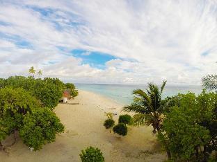Nima Inn PayPal Hotel Maldives Islands