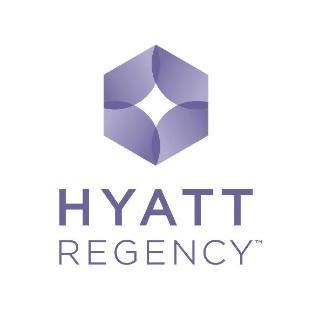 Front view of Hyatt Reg Pittsburgh Intl Ap