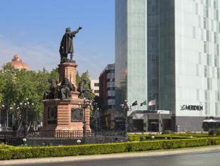 Booking Now ! Le Méridien Mexico City