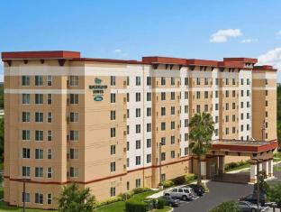Homewood Suites by Hilton Tampa Hotel
