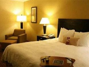 Best PayPal Hotel in ➦ Ocean Springs (MS): Comfort Inn Biloxi - Ocean Springs