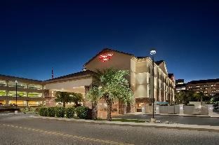 Booking Now ! Hampton Inn Phoenix Midtown Downtown Area