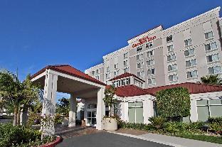 Booking Now ! Hilton Garden Inn Oxnard - Camarillo Hotel