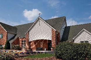 Reviews Homewood Suites Greensboro