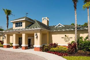 Reviews Homewood Suites Orlando UCF Area
