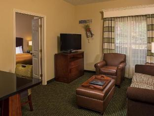 Homewood Suites by Hilton Boston-Billerica - Bedford Hotel