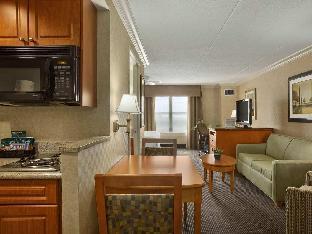 Homewood Suites By Hilton Philadelphia