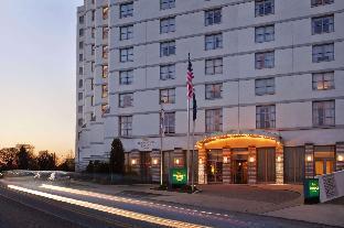 Homewood Suites By Hilton Philadelphia City Avenue Hotel
