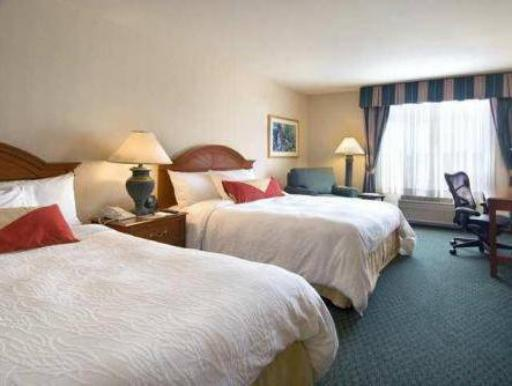 Hilton Garden Inn Fort Worth North Hotel hotel accepts paypal in Fort Worth (TX)