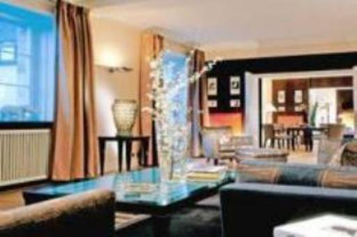 Hotel Elephant a Luxury Collection Hotel Weimar PayPal Hotel Weimar