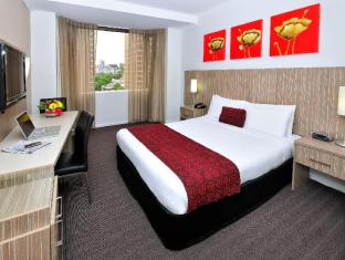 Metro Hotel Sydney Central Sydney - Guest Room