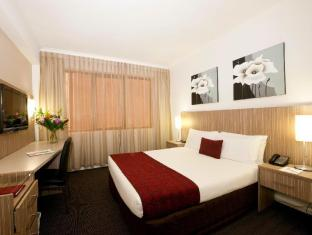 Metro Hotel Marlow Sydney Central Sydney - Chambre