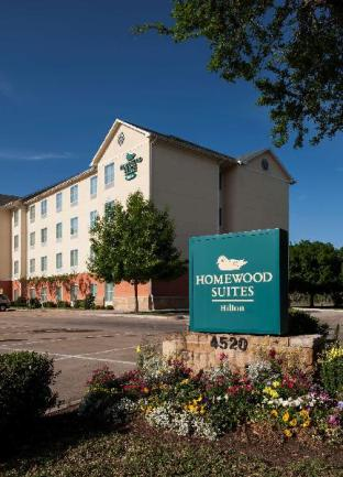 Reviews Homewood Suites by Hilton Houston Stafford Sugarland