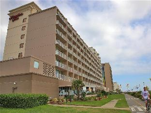Hampton Inn Virginia Beach Oceanfront North PayPal Hotel Virginia Beach (VA)