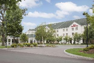 Reviews Hilton Garden Inn Syracuse Hotel