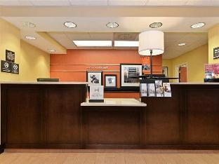 Best PayPal Hotel in ➦ Laurel (MD): Sleep Inn & Suites