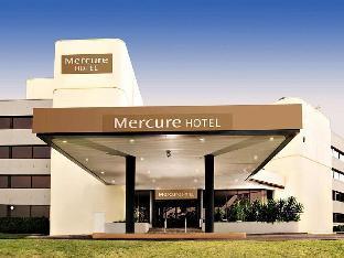 Mercure Penrith PayPal Hotel Sydney