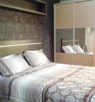 hotel dekat universitas padjadjaran  unpad  jatinangor