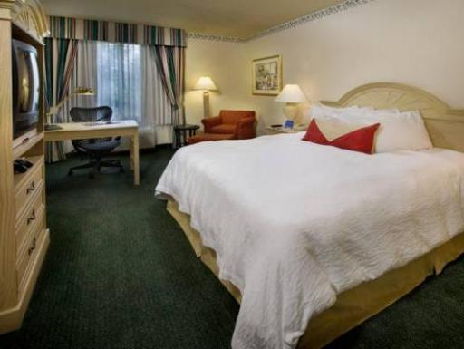 Hilton Garden Inn Lake Mary Hotel hotel accepts paypal in Lake Mary (FL)