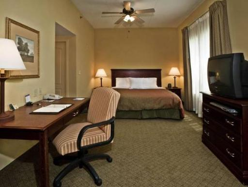 Homewood Suites by Hilton Montgomery hotel accepts paypal in Montgomery (AL)