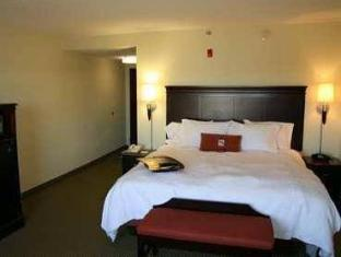 Best PayPal Hotel in ➦ Fayetteville (GA):