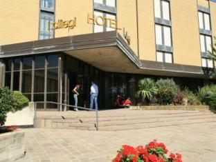 Get Coupons Hotel i Ciliegi