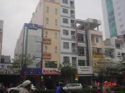 Mai Son Hotel Da Nang